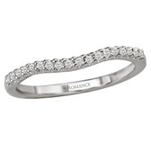 Romance Complete Wedding Band MPN-118022-W