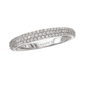 Romance Complete Wedding Band MPN-118023-W