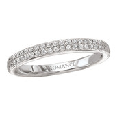 Romance Complete Wedding Band MPN-118024-W