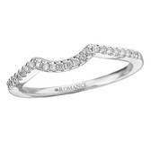 Romance Complete Wedding Band MPN-118103-W