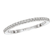 Romance Complete Wedding Band MPN-118115-W