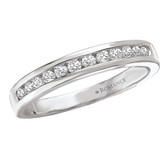 Romance Complete Wedding Band MPN-118135-W