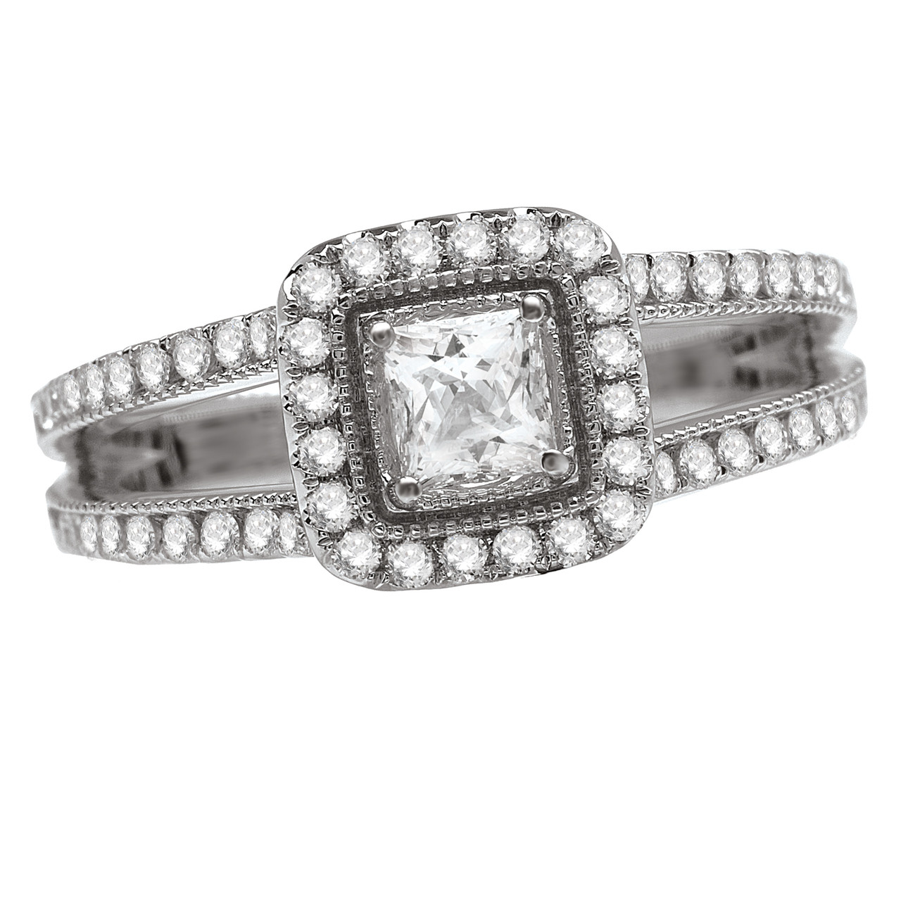 Kw Pc Rd D Ct Ring