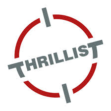 thrillist-logo.jpeg