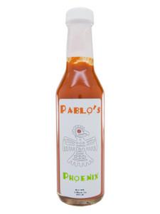 Pablo's | Phoenix