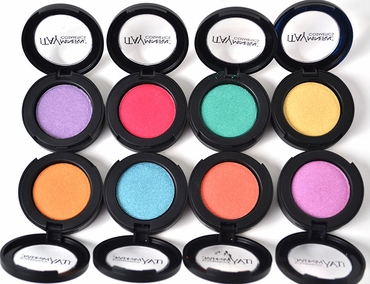 compact-pressed-eye-shadows-4.jpg