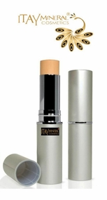 erase-hide-concealer-foundation-stick-3.jpg