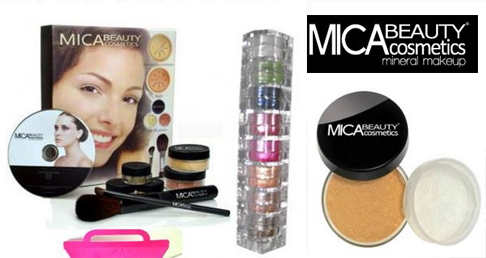 mica-beauty.jpg