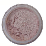 Mineral Eye Shadow - Amore #129