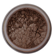 Mineral Eye Shadow - Cocoa Mist #15