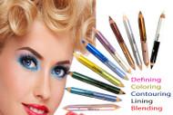 Eye Liner Duo Pencil