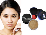 kabuki-kit--foundation-mf-4 golden nutmeg