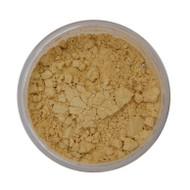 MF4 - Golden Nutmeg
