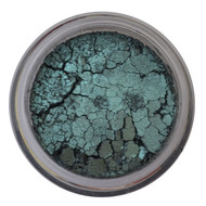 Mineral Eye Shadow - August #76
