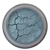 Mineral Eye Shadow - Calla #148