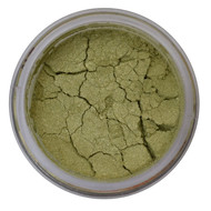 Mineral Eye Shadow - Apple Green #136