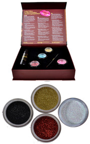 Shine Bright Diamond Glitter Kit