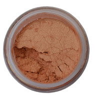 Mineral Eye Shadow - Sweet Peach #18