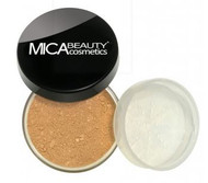Mica Beauty Powder Foundation MF-10