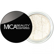 Mica Beauty Mineral Shimmer Eye Shadow - Day Colors #24 Tahiti