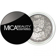 Mica Beauty Mineral Shimmer Eye Shadow - Day Colors #26 Breeze