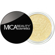 Mica Beauty Mineral Shimmer Eye Shadow - Day Colors #49 Haze