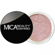 Mica Beauty Mineral Shimmer Eye Shadow - Day Colors #50 Aphrodite