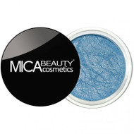 Mica Beauty Mineral Shimmer Eye Shadow - Day Colors #52 Vamp