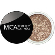 Mica Beauty Mineral Shimmer Eye Shadow - Day Colors #53 Deep Secrets