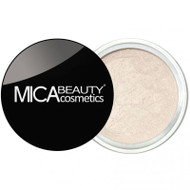Mica Beauty Mineral Shimmer Eye Shadow - Day Colors #56 Daydream