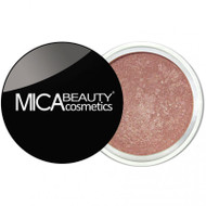 Mica Beauty Mineral Shimmer Eye Shadow - Day Colors #78 Beige