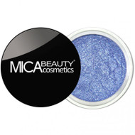 Mica Beauty Mineral Shimmer Eye Shadow - Day Colors #89 Effervescance