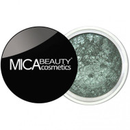 Mica Beauty Mineral Shimmer Eye Shadow - Day Colors #98 Cadence