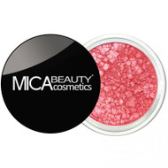 Mica Beauty Mineral Shimmer Eye Shadow - Day Colors #103 Sunset
