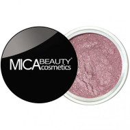 Mica Beauty Mineral Shimmer Eye Shadow - Earth Colors #28 Rendevous