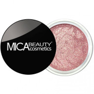 Mica Beauty Mineral Shimmer Eye Shadow - Earth Colors #72 Earth