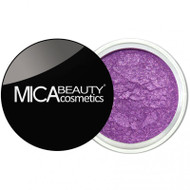 Mica Beauty Mineral Shimmer Eye Shadow - Vibrant Colors #29 Venice