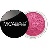 Mica Beauty Mineral Shimmer Eye Shadow - Vibrant Colors #35 Evoke