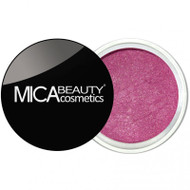 Mica Beauty Mineral Shimmer Eye Shadow - Vibrant Colors #83 Difference