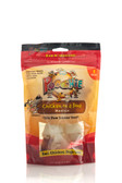 "Chicken On A Bone  Medium Size  Bones - 2 Pack ""MEDIUM"" Bones"