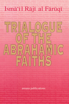 Trialogue of Abrahamic Faiths