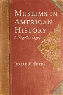 Muslims in American History