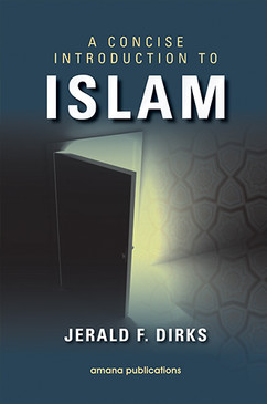 A concise introduction to Islam