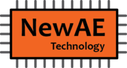 NewAE Technology Inc