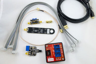 Probe Set with Power Supply