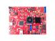 Large FPGA (K410T)