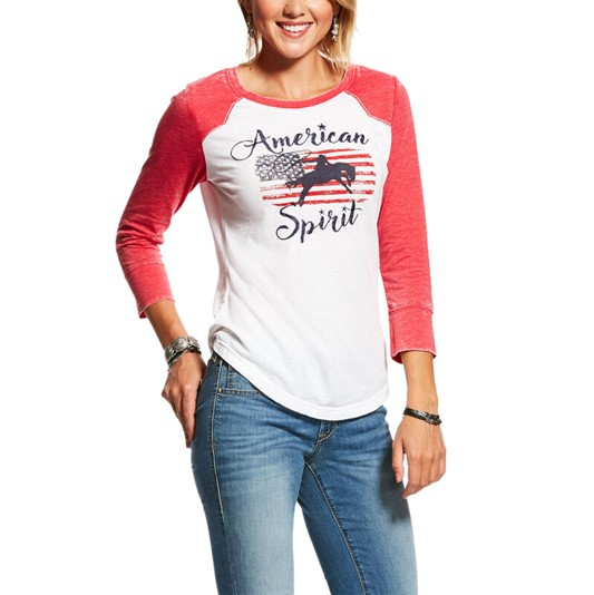 2.21-american-spirit-womens-white-tee-by-ariat-from-ariat-site-model.jpg
