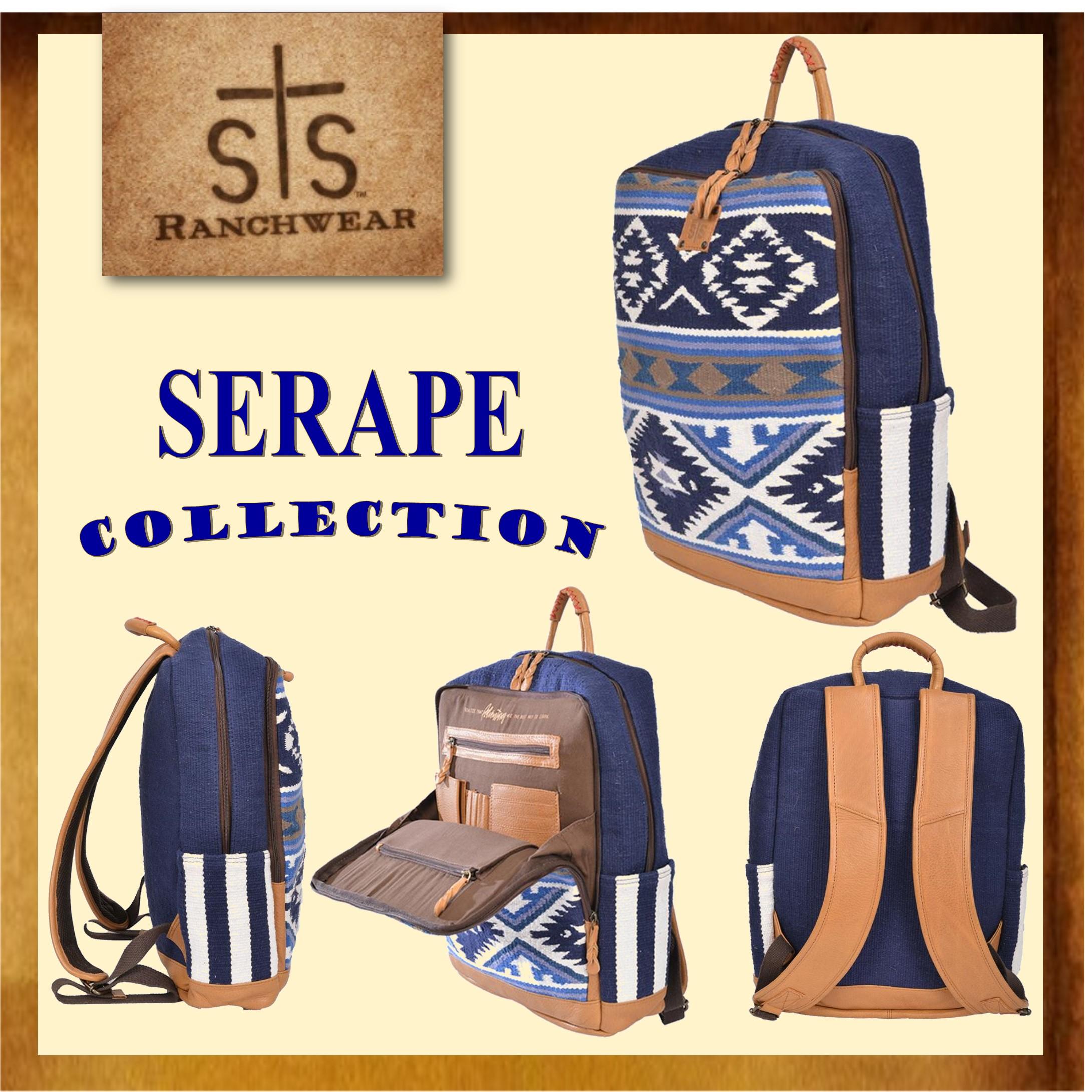 april-2019-sts-serape-backpack-c-contact-fb.jpg