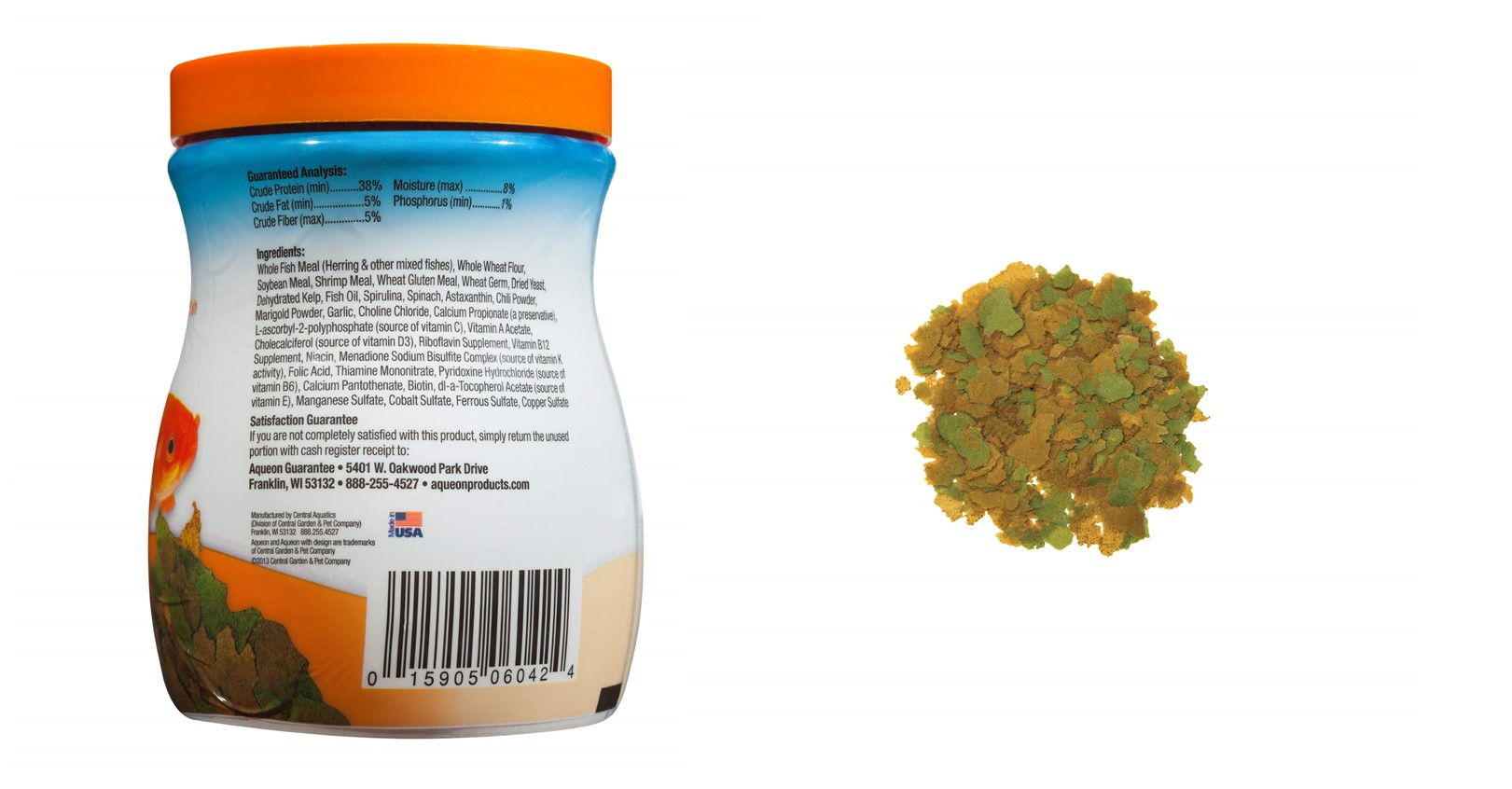 aqueon-goldfish-flakes-and-other-pond-fish-details-2.29-oz.-fp001039.jpg