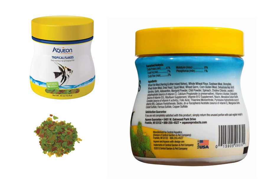 aqueon-tropical-flakes.-daily-nutrition-for-all-tropical-fish.-natural-ingrediets.-details.-fp001042.jpg